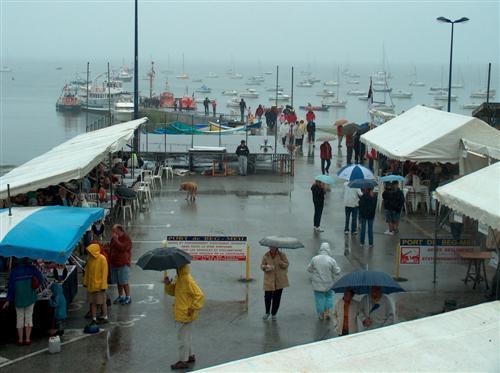 Fete-de-la-mer-2008.JPG